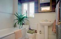 حيل منزلية للقضاء على رائحة الحمام الكريهة.. تعرف عليها