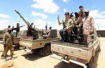 WP: كيف تحوّلت ليبيا إلى ساحة تنافس دولي على الزعامة؟