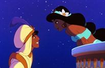 10 أفلام لديزني اتُهمت بأنها عنصرية.. تعرف إليها