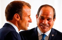 """هل تدفع دول غربية لمواجهة """"مصرية تركية"""" في ليبيا؟"""