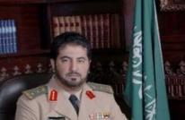 وفاة عميد سعودي من قبيلة الدواسر بظروف غامضة (شاهد)