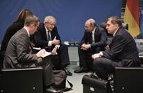 الغارديان: أدلة دامغة على تدخل روسيا بالسياسة البريطانية