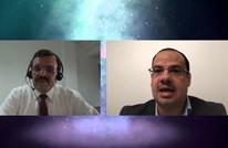 علي العريض يتحدث عن تجربة الإسلاميين بالحكم بتونس (شاهد)