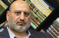 اعتقالات جديدة للاحتلال تطال قيادات من حماس بالضفة (شاهد)