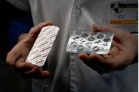 دراسة جديدة تثبت عدم فاعلية هيدروكسي كلوروكين ضد كورونا