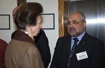 التايمز: لهذا استقال مدير بالإغاثة الإسلامية في بريطانيا