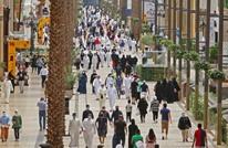 ماذا وراء موجات التصعيد بين مصر والكويت؟