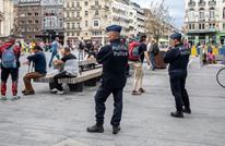 الجزائر تعلّق على وفاة أحد مواطنيها ببلجيكا بعد احتجازه