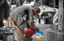 منظمة: ملايين اليمنيين يواجهون مستويات خطيرة من الجوع