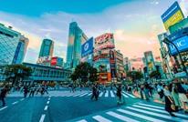 هل تصبح اليابان وجهة أولى للمهاجرين بدلا من أمريكا وأوروبا؟