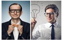 الحكمة والذكاء.. ما الفرق بينهما وأيهما أهم؟