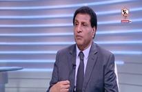 أسطورة الزمالك يصدم الأندية المصرية بتصريحات نارية