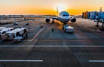 الأردن يبدأ بإعادة تشغيل الرحلات الدولية تدريجيا في آب