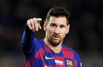 صحيفة: ميسي طلب من برشلونة التعاقد مع هذا المدرب