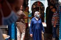 المغرب يغلق مدنا كبرى بعد ارتفاع حالات كورونا