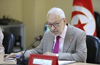 تجديد الثقة بالغنوشي رئيسا لبرلمان تونس.. واحتفالات (شاهد)