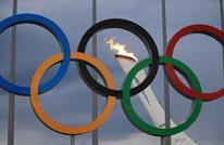 قطر ترغب باستضافة دورة الألعاب الأولمبية والبارالمبية
