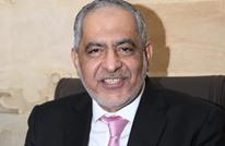 أبو العلا ماضي: لن نشارك حاليا في أي عملية انتخابية بمصر