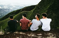 5 عادات للأشخاص ذوي الشخصية المغناطيسية.. كيف تتقنها؟