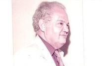 """وفاة """"شاعر العودة"""" الفلسطيني هارون رشيد.. غنّت له فيروز"""