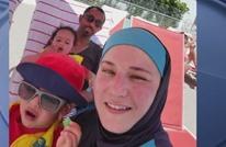 أمريكية تطالب بضغط دبلوماسي لاستعادة طفليها من السعودية