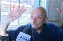 """رحيل محمد المشالي.. """"طبيب الغلابة"""" في مصر (شاهد)"""
