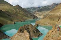 """""""مياه التبت"""".. هذا ما تفعله الصين لـ""""تعطيش"""" الهند"""
