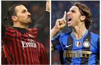 """""""إبرا"""" يدخل تاريخ الدوري الإيطالي وينفرد برقم مميز"""
