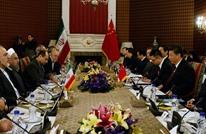 """هآرتس: اتفاق بكين مع طهران يمنحها """"الهواء بوقت حرج"""""""