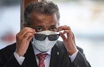 رئيس منظمة الصحة العالمية في الحجر إثر مخالطته مصابا بكورونا