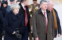 بريطانيا تعيّن سفيرها السابق بتركيا رئيسا للمخابرات السرية