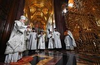 راهب أنكر وجود كورونا.. فطردته الكنيسة الروسية