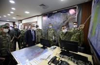 صحيفة: خطة تركية بمرحلتين لمواجهة تدخل مصر بليبيا