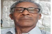 أكاديمي سوداني: يسارنا بحاجة للتجديد الفكري ولمرونة قيادية