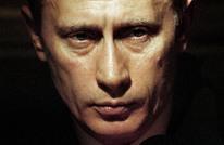 """هؤلاء هم """"صانعو القيصر"""" الأقوياء في روسيا (ملف)"""