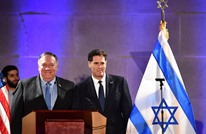 لماذا يسعى الاحتلال الإسرائيلي لتمديد ولاية سفيره بواشنطن؟