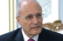 وفاة الفريق محمد العصار أحد أبرز قادة الانقلاب بمصر