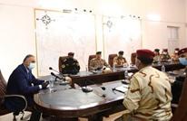 لوفيغارو: هل يواجه رئيس وزراء العراق الجديد المليشيات؟
