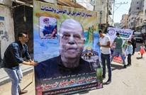 فصائل تحمل الاحتلال مسؤولية استشهاد الأسير الغرابلي