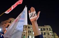 الغارديان: ضغوط متزايدة على المتحرشين جنسيا في مصر