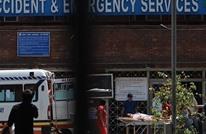 الصحة العالمية تحذر: كورونا لا يتباطأ ووفاة 1200 هندي بيوم