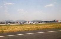 سحب مسؤولين هنود من قندهار وتزويد مطار كابول بنظام دفاع جوي