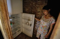 """""""يونيسف"""": 30 بالمئة من أطفال لبنان ينامون جوعى"""