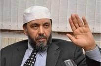 إسلامي جزائري يدعو إلى ميثاق أخلاقي يحمي الاختلاف