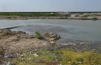 إيران تبتز العراق بحقوقه المائية.. سياقات تاريخية