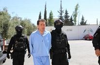 السجن 15 سنة لباسم عوض الله والشريف حسن بالأردن