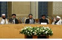 كيف حافظت طالبان على تماسكها الداخلي وحققت انتصاراتها؟