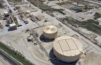 خلاف السعودية والإمارات النفطي مستمر.. وتحذير من حرب أسعار