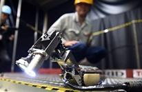 """هل تنجح """"الروبوتات"""" في منع وقوع كارثة نووية جديدة باليابان؟"""