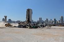 """""""السقوط في الفخ"""".. من المسؤول عن انهيار أوضاع لبنان؟"""